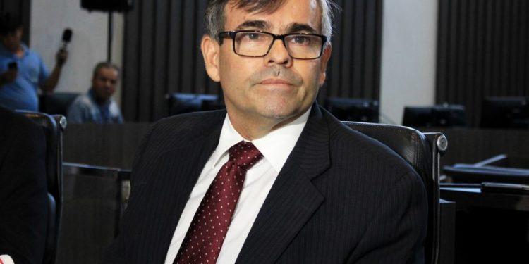 Presidente do TRE-PB deixa a cargo dos juízes eleitorais decisão sobre diplomações virtuais ou presenciais