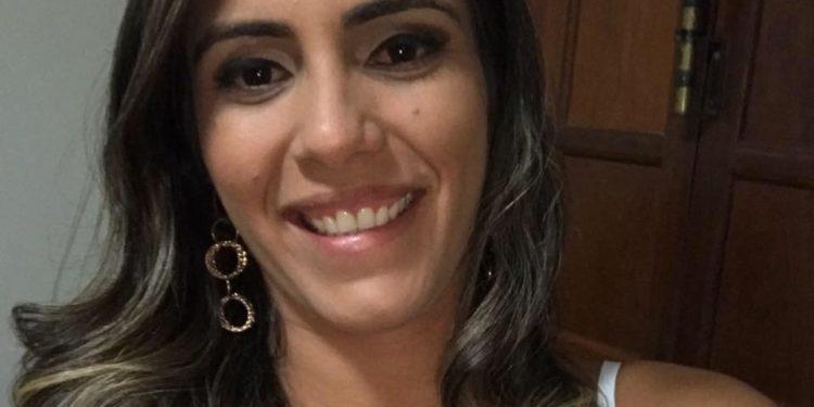 Competência reconhecida: Sabrina Rolim é eleita presidente da CIR – Vale do Paraíba