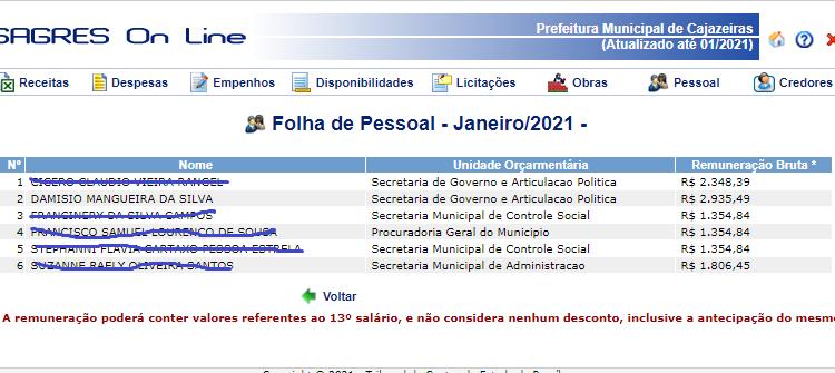 sagres 750x335 - TRAIÇÃO? : Grupo político do prefeito de Triunfo fica surpreso com nomeação de Damisio Mangueira na prefeitura de Cajazeiras