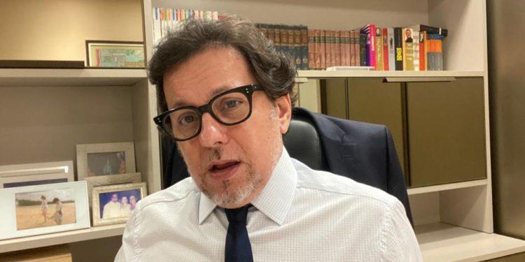 Ruy Dantas é reeleito presidente da  Associação Brasileira de Agências de Publicidade, a Abap-PB